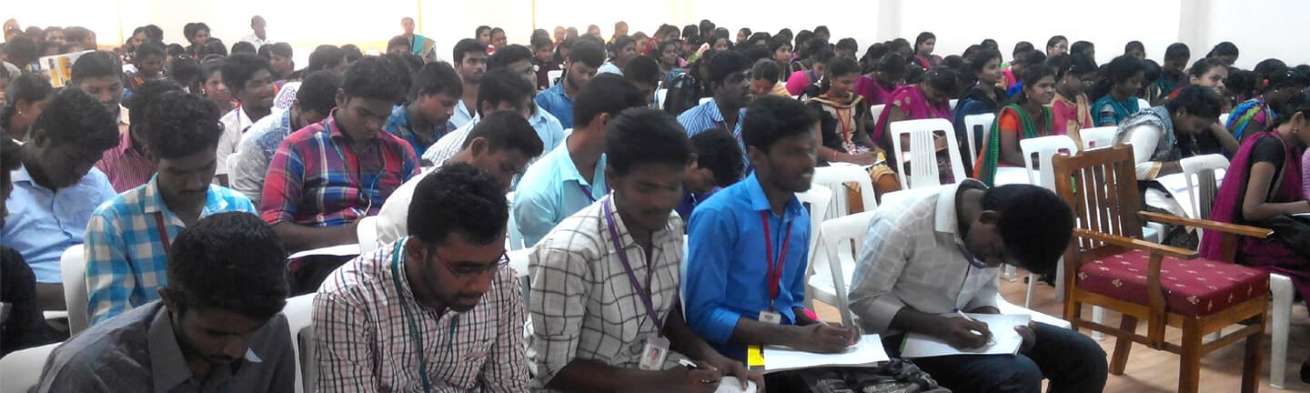 tnpsc exam new batches for best learning centre, chennai