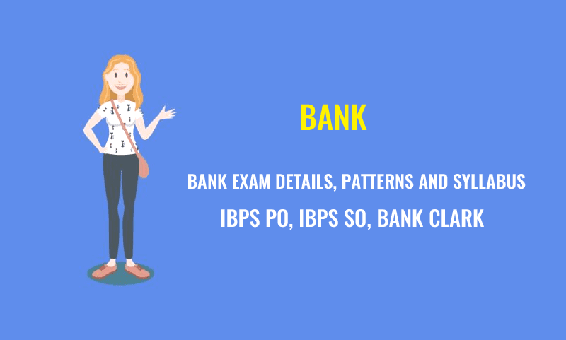 IBPS clerk official Recruitment notification details