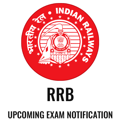 RRB JE Exam Recruitment 2019 Notification