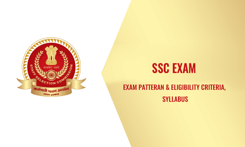 SSC JE exam coaching classes in ambattur