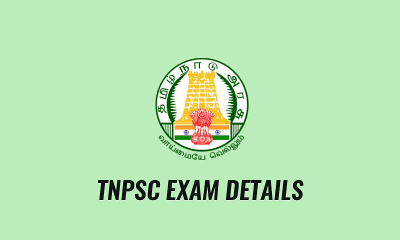 TNPSC Group 4 coaching centre in chennai