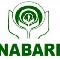 NABARD sanction Rs 400.64 Cr to boost infrastructure in J&K.