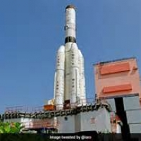 Indian Space Research Organization to launch geo imaging satellite GISAT-1 on March 5.