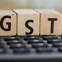 Tamil Nadu Government receives 3,193 crore rupees as GST Compensation