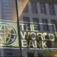 World Bank Reports says, Indian Economy will shrink by 3.2 Percent in 2020-21