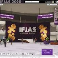 India's first-ever virtual trade show takes off