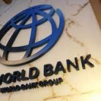 World Bank approves $1.05 billion to Bangladesh for three projects.