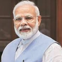 PM Modi to inaugurate the countries largest employment programme for 1.25 crore