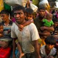 UNHRC adopted the resolution to ensure safe return of Rohingyas.