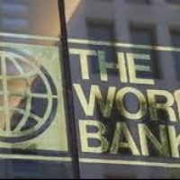 World Bank unlocking USD 750 million to strengthen Indian MSME's