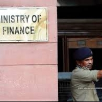 Finance ministry imposing uniform stamp duty on all states in India