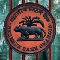 RBI sets regulations for NBFC'S to be eligible for special liquidity scheme.