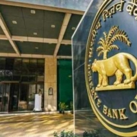 RBI announces Open market operations for Rs 10,000 crore