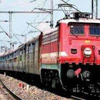 Ministry of Railways has confirmed 151 trains to be run by private operators