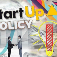 The Uttar Pradesh state cabinet approves new startup policy