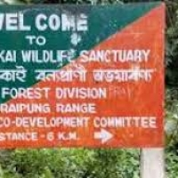 Assam Government planning to upgrade Dehing Patkai Wildlife Sanctuary to a Natural Park