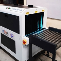 ARCI & Vehant Technologies co-develop UV System for baggage Scan Disinfection to fight COVID 19