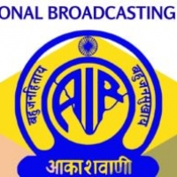 National Broadcasting Day observed on 23rd July.
