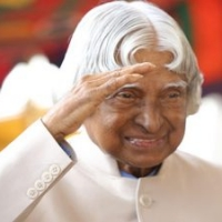 "DRDO launched ""Dare to Dream 2.0"" on the anniversary of APJ Abdul Kalam"