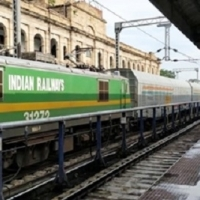 Indian Railways to observe cleanliness week to mark Independence Day