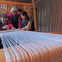Silk production center will be set up in Arunachal Pradesh by KVIC