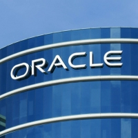 NITI Aayog selects oracle cloud t to transform Aspirational districts