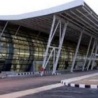 UNION CABINET: THREE AIRPORTS REDEVELOPMENT APPROVED