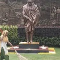 Indore topped in the list: Swachh Survekshan Award 2020