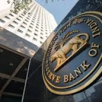 RBI Announces 2nd National strategy for Financial Education.