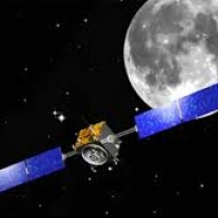 ISRO Report:  Lunar Orbiter Chandrayaan 2 completes 1 year around the Moon