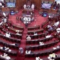 Rajya Sabha passed Indian Institutes of Information Technology (IIITs)Laws Amendment bill 2020