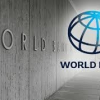 World Bank approves 200 million dollar loan