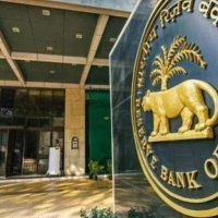 RBI Introduce Positive Pay System