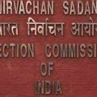 Shri M K Das appointed as Special Police Observer for Bye-Elections of Madhya Pradesh