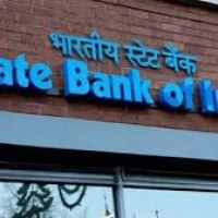 Electoral Bonds for Sale at Authorised Branches of State Bank of India (SBI)