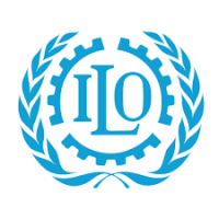 India has taken on as the Governing Body of International Labour Organization