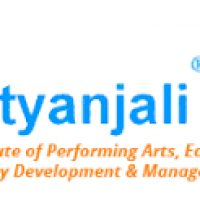 Conclusion of  NRITYANJALI – an ode to Indian Classical Dance