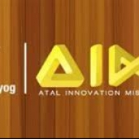 Launch of 'AIM–Sirius Innovation Programme 3.0'