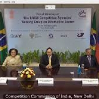 Virtual Workshop on Competition Issues in Automotive Sector
