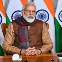 PM to attend FICCI's Meetings