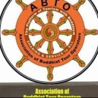 Inauguration of the Association of Buddhist Tour Operators