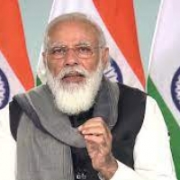 Prime Minister's Upcoming Visit to Kutch