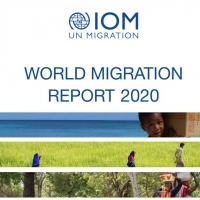 INTERNATIONAL MIGRATION 2020