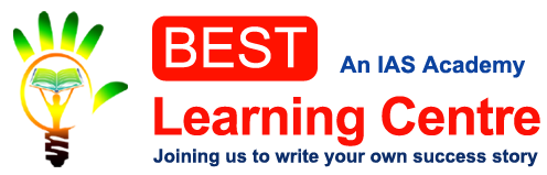 Best Government exam coaching centre in Chennai