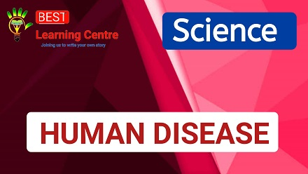 tnpsc exam online coaching for science human disease part 2